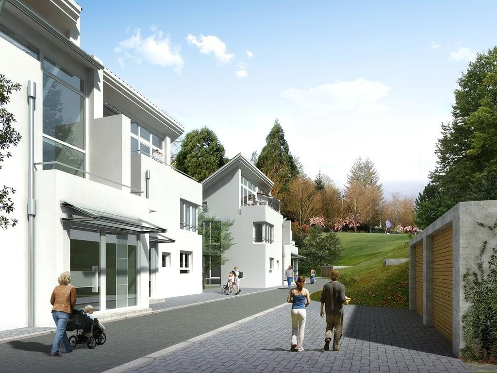 Programme immobilier en loi pinel à Amiens